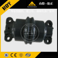PC200-7 TRACK ROLLER ASS'Y 20Y-30-00016