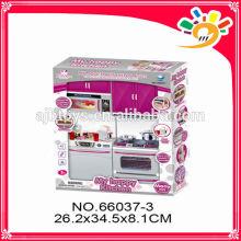 2014 NEU Produkt Küche Serie 66037-3 Küchenmöbel moderne Küchenmöbel mit Licht und Musikmöbel für Küche