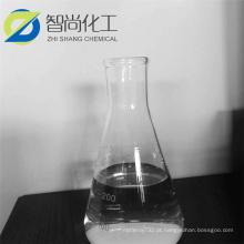 Ciclohexanona cas no 108-94-1
