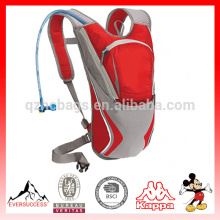 2L Hydration Bladder Water Bag For Running Cycling Hydration backpack products