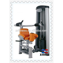 gym equipment abdominal gym machine rotary torso for sale