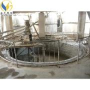 High Effect AAC Plant from YIGONG