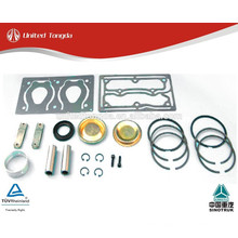Truck air compressor repair kit VG1560130080