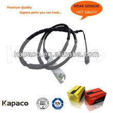 Kapaco Automotive Genuine Quality brake pad sensor 34356792564 For BMW