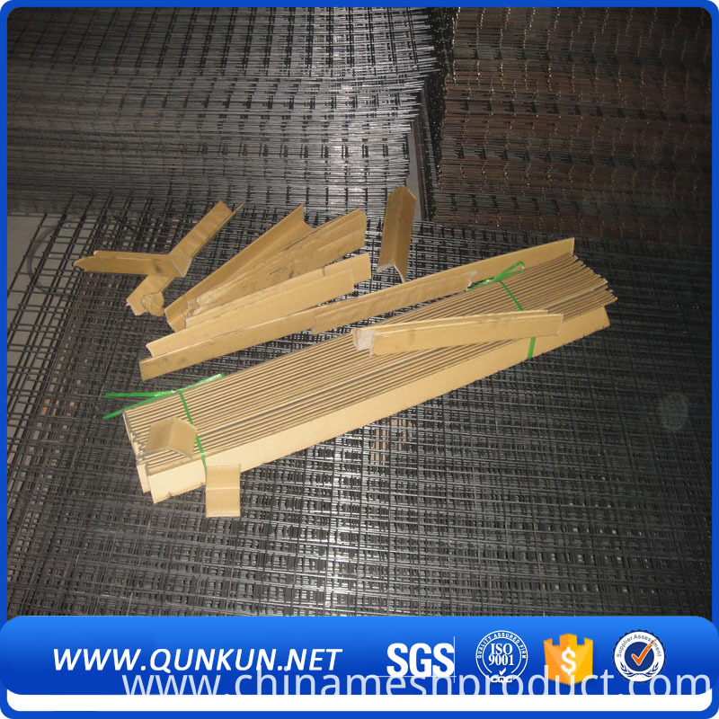 welded wire mesh-83