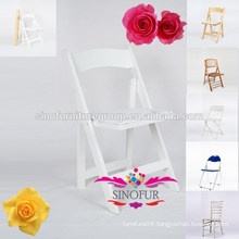 wholesale portable folding table and chair set