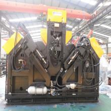 CNC Angle Steel Drilling Equipment