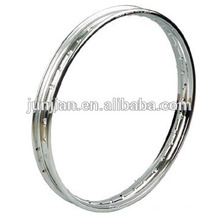 High quality motorcycle aluminum wheel alloy rim