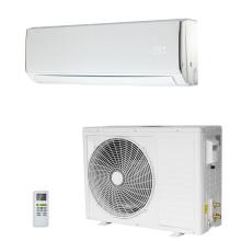 Climatiseur mural R22 avec refroidissement tout ou rien