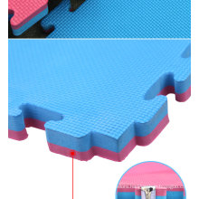 foam mattress gym exercise mat