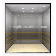 Hot selling 2015 machine elevator guide rail