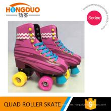 patines quad roller skate for kids