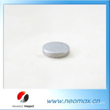 10mm Disc Magnet For Sale