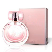 Perfumes for Lady with Sweet Smell High Quality