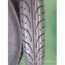 Famous Tire for Motorcycle 2.75-18 Factory Directly