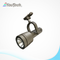 Hihg power 36W LED Track light