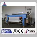 China Máquina de tejido de alta velocidad del telar del jet de agua Uw951