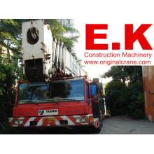 150ton Hydraulic Mobile Used Tadano Truck Crane (TG1500E)