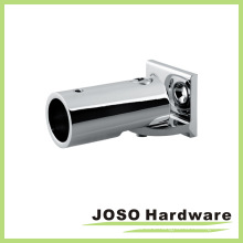 Bathroom Glass Door Bar Connector AC011