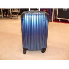 Вагонетки ПК багажа (АП-35)