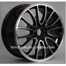 S538 roue automobile japonaise pour BMW