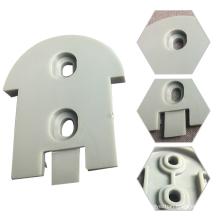 Завод низкая цена конструкции пластичная прессформа впрыски делая toolingparts