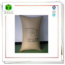 Dunnage Air Bag for Wholesale Manufacturer