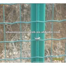 holland wire fence