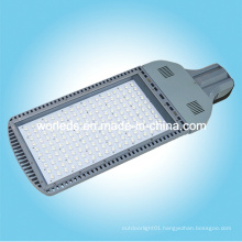 Practical 100W LED Street Light with Three Years Warranty