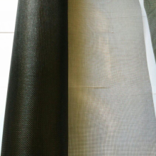 Best Selling Anti Insect Screen Fly Mesh Netting