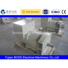 От производителя BOSS 354D 440KW stamford бесщеточный 3-фазный генератор