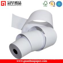 SGS 80 ancho térmico POS papel con precio competitivo
