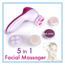 Face Cleaner Beauty Instrument