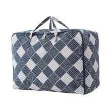 105L Comforters Storage Bag
