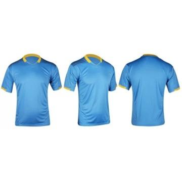 9bd833b99 Wholesales 2014 Football Shirt Maker Soccer Jersey Cheap Football Jerseys  Soccer Uniforms Customized