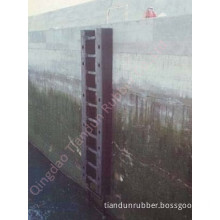 Rubber Ladder/ Marine Fender