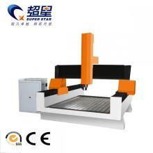 CNC 3d 폼 절단기