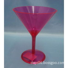 Disposable Plastic Champagne Cup