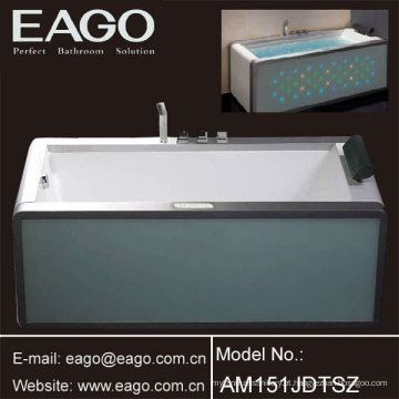 Acrylic whirlpool Massage bathtubs/ Tubs (AM151)