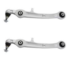 8E0407151N Auto Parts For Air Suspension System Suspensions Parts  JP Group A/S Control Arm For Audi A4(B5) A6(C5)