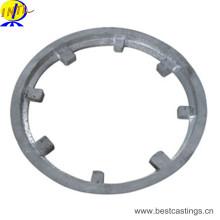 Joint d'aluminium en aluminium personnalisé