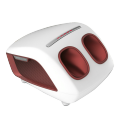 New Kneading Foot Massager with Heating