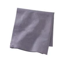 Fabricantes que vendem toalhas 420gsm 70 * 140 cm esporte toalha de camurça suave têxtil Fabricantes que vendem 420gsm 70 * 140 cm processo de Sueding toalha de banho de tecido de microfibra