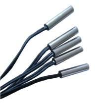 NTC Thermistors sensors Cable assembly