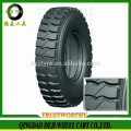 All Steel heavy Duty New Radial TBR Truck Tires wholesale Tires