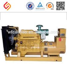 pequena potência chinesa outboard marine diesel generator