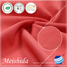 MEISHIDA natural dress linen mother of the bride clothing21*21