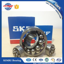 ISO Certified Koyo Self-Aligning Ball Bearings (1304K)