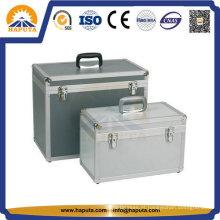Equipamentos de ferramenta de alumínio estojo (HT-6002)