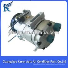 Auto ac (a / c) compresor para AUDI A6 Avant 1997-2005 AUDI 100 oem # 4A0260805AB